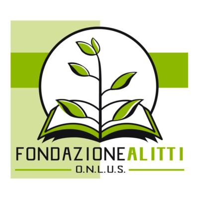Fondazione Alitti