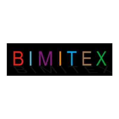Bimitex