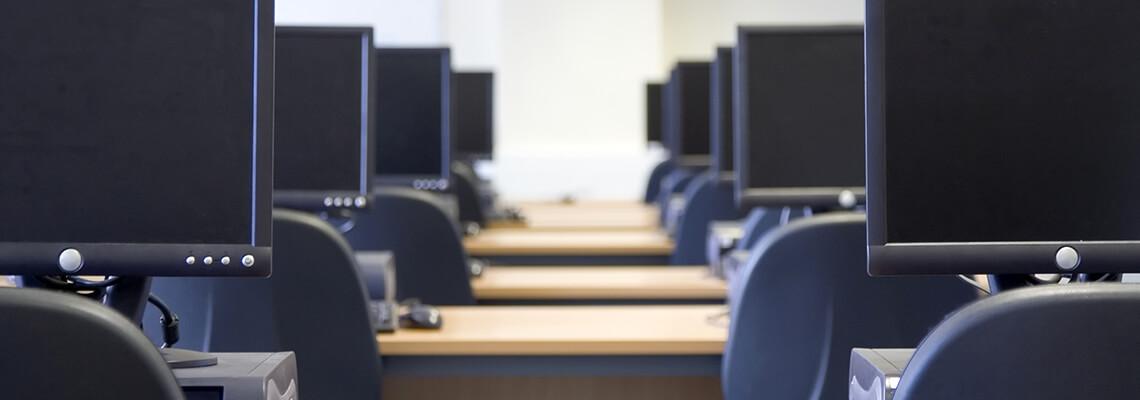 School 2.0 Software